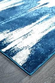 modern rug blue blue rug rugs chase blue modern rug blue rug target blue outdoor rug modern rug
