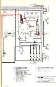 wiring diagrams house wiring circuit diagram basic house wiring circuit breaker panel diagram at House Fuse Box Wiring Diagram