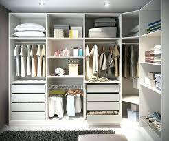 corner shelf closet lovely ideas shelves design best about on storage closetmaid unit impressions uni