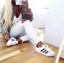 adidas shoes 2016 for girls tumblr. there are 2 tips to buy this jacket: summer girl floral green roses flowers bomber jeans shoes. adidas shoes 2016 for girls tumblr