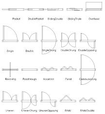 door floor plan drafting door symbol fresh sliding door floor plan sliding door designs door floor door floor plan