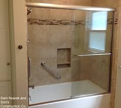 safety bars for bathroom. Bathroom Safety Bars Placement Grab Modern On Shower Youtube 7 For