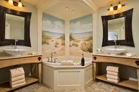 bathroom utilities. Full Size Of Bathroom:pretty Bathroom Ideas Pictures Vanities Utilities Supplies
