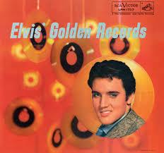 Image result for elvis in paris album cover