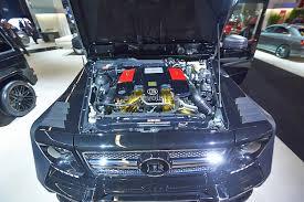 mercedes 6x6 engine. Brilliant 6x6 Brabus B63S  700 6x6 At 2013 Frankfurt Motor Show For Mercedes Engine G