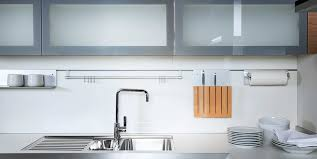 Kitchen Wall Kitchen Wall Cabinet Mounted System Poggenpohl