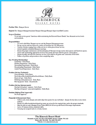 Nice Expert Banquet Server Resume Guides You Definitely Need Check