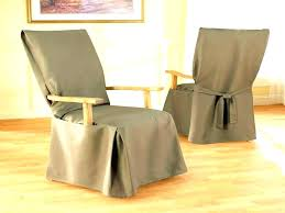 plastic dining chair covers clear vinyl furniture covers dining chairs seat covers clear plastic dining chairs plastic