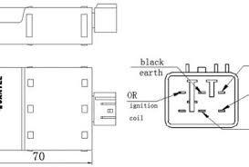 kawasaki mule 2510 wiring diagram kawasaki image wiring diagram kawasaki mule 4010 trans 4x4 wiring diagram on kawasaki mule 2510 wiring diagram