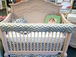pink nursery furniture. Pink Baby Furniture Aurora Crib In Pearl Nursery U