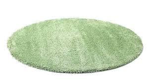 grey rug ikea large