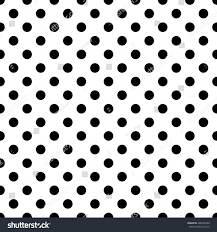 Gingham Wallpaper seamless pattern pois dot pattern background stock vector 3353 by guidejewelry.us