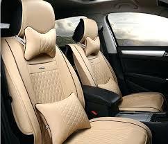 rav4 car seat covers popular car seat cover car seat cover toyota rav4 leather