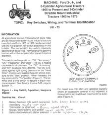 similiar ford tractor ignition switch wiring diagram keywords Ignition Switch Wiring Diagram similiar ford tractor ignition switch wiring diagram keywords ignition switch wiring diagram 2010 sebring