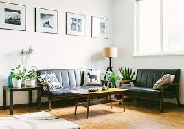 what is feng shui an interior