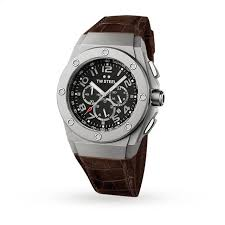 mens watches uk next ourlocalheroes org tw steel ceo tech mens watch