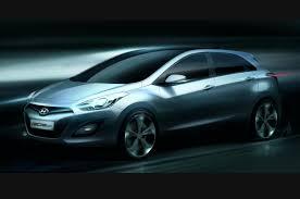 hyundai new car releaseHyundai to launch three new cars  Autocar