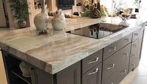 whаt cabinets mаtсh fantasy brown granite