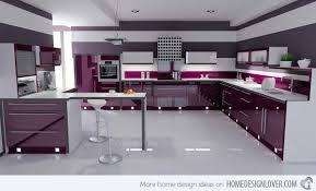 kitchen ideas dark cabinets modern. Full Size Of Kitchen:kitchen Ideas Gloss Kitchen Modern Dark Cabinets Curtain Images E