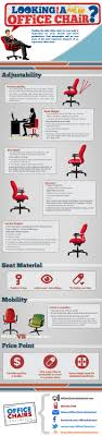 buying an office chair. full image for buying an office chair 132 several images on o