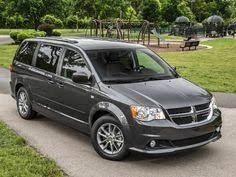 14 Grand Caravan Ideas Grand Caravan Caravan Dodge
