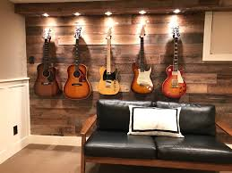 Small Picture Interior Design Cool Music Themed Room Decorating Ideas Home