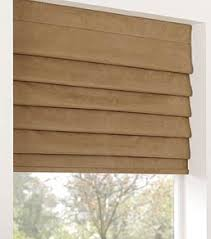 Different Types Blinds For Windows Inspiration  Windows U0026 CurtainsDifferent Kinds Of Blinds For Windows