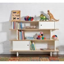 kids storage units toy boxes