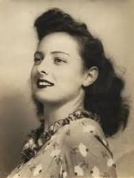 dorothy barton-Jerry Lee Lewis' first wife | Jerry lee lewis, Loretta lynn,  Tv stars