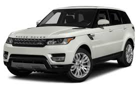 land rover 2014 sport white. 5 trims available land rover 2014 sport white a