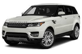 land rover evoque 2014 black. 5 trims available land rover evoque 2014 black