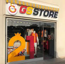 GSSTORE Aydın - Home  