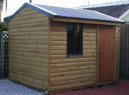 Small Picture inspiration garden sheds sydney cedar shed birch 6x3ft 19mx09m