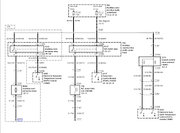 lincoln ls wiring diagram free wiring diagram \u2022 2002 lincoln ls fuse box layout 2002 lincoln ls need wiring diagram for heater control valve past rh justanswer com 2000 lincoln navigator fuse box diagram 02 lincoln ls fuse box