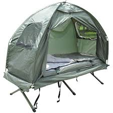 Xscape Designs Explorer 2 Dome Tent Outsunny Compact Portable Pop Up Tent Camping Cot With Air
