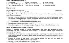 template interesting 10 10 resume tips format proffesional resume formatting examples templateresume formatting examples xxxl size resume format tips