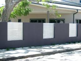 metal fence designs. Modern Fence Designs Metal Beautiful And Gate Design Ideas Sturdy Yet Aesthetically Pleasing A