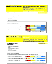Board Report Template Word Board Report Template Example