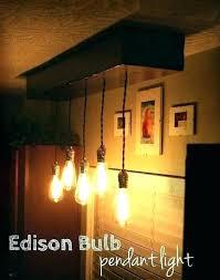 edison bulb pendant chandelier bulb light fixtures bulbs lighting pendant lighting bulb pendant lights bulbs lighting