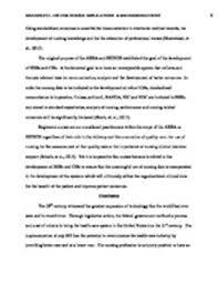descriptive essay character heroic