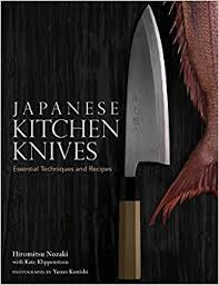 Simple Exquisite Japanese Kitchen Knives Japan Kitchen Knife Japanese Kitchen Knives