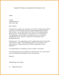 Example Certificate Work Employment Certificate Sample Fresh