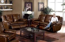 living room sets furniture row. full size of living room:enthrall room sets furniture row dazzling r
