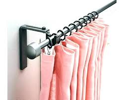 ikea curtains and rods curtain rods and rails curtain rods curtain rods curtain rods series curtain