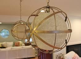 kitchen pendant lighting kitchen light fixtures plug in mini pendant light ceiling pendant enamel pendant light