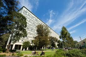 Monash University - Universities Australia