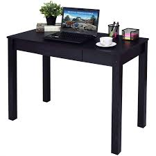 office table photos. Office Trendy Computer Tables For Home 11 Costway Black Desk Work Station Writing Table Furniture W Photos