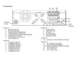 defender2 net view topic puma oem radio wiring diagram click image to enlarge defender