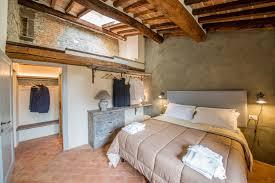 Casa Zeni Signorelli Ferienhäuser Toskana Für Personen Mit
