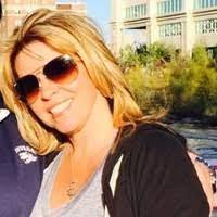 "30+ ""Rena"" profiles | LinkedIn"